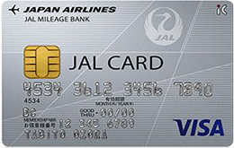 jal-card-classic-face