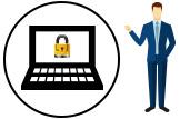 セゾンパールカード_プロテクションサービス
