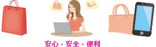 三井住友デビュープラスカード_3つポイント