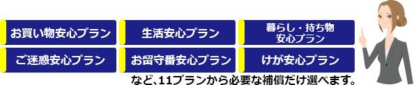 シネマイレージカードセゾン_supervalueplus