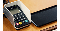creditcard_kessan_01