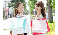 creditcard_nagare_01