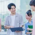 学生専用ライフカードの審査申請基準と特徴を解説!