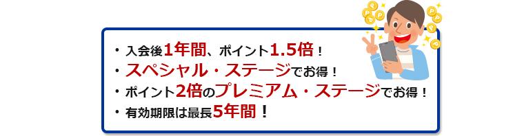 lifecard_ryokoushougai_2