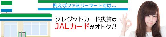 tokusyu_conbini_creditcard_04_01