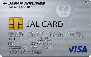 card_jal_visa