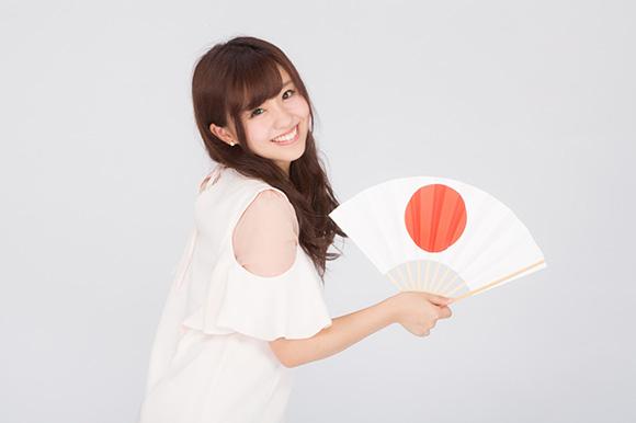 kawamura20160818203014_tp_v_580