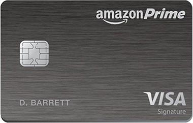 AmazonPrimeRewardsVisaSignatureCard_01_01