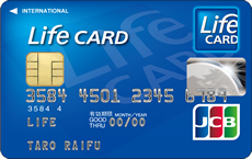 c_life_card