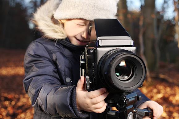 photographer-1888333_1280_580