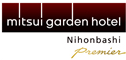 JAJ三井ガーデンホテル日本橋プレミア