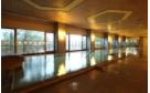 JALホテル櫻井