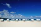 JALオクマプライベートビーチ&リゾート