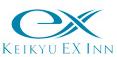 JAL「京急 EXイン」マイルプレゼントキャンペーン