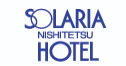 JALソラリア西鉄ホテル