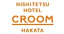 JAL西鉄ホテル クルーム 博多