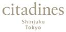 JALシタディーン新宿東京