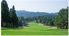 JAL六甲国際ゴルフ倶楽部
