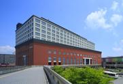 JALホテル日航奈良