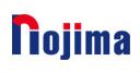 JALノジマ