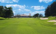 JAL六甲国際ゴルフ倶楽部(兵庫県)