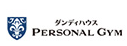 JALダンディハウス PERSONALGYM