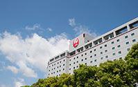 JALホテル日航成田 (2019年1月~特約店仲間入り)
