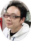 ファイナンシャルプランナー:佐藤