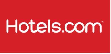 amexホテル予約の専門ウェブサイト「Hotels.com」で8%オフ