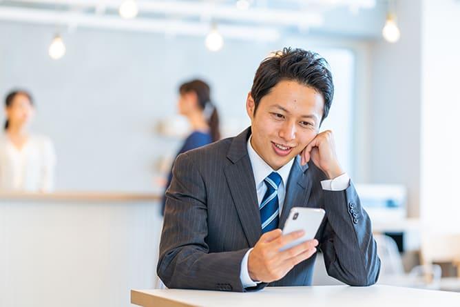 フリーランス・副業の方もOK!ライフカードビジネスライトの特徴や審査申請基準を解説!
