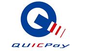QUICPAY、セディナiDの電子マネーでかんたん支払い!