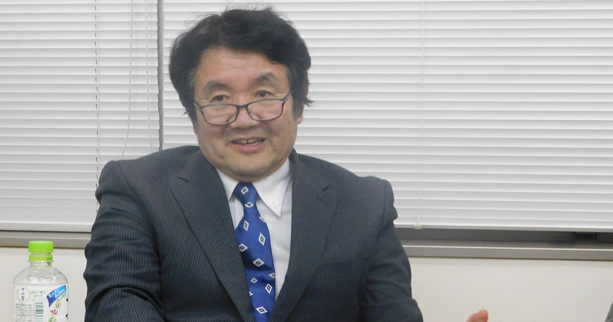 クレジットカード専門家の岩田昭男さんにインタビュー!キャッシュレス化、おすすめクレカは何?