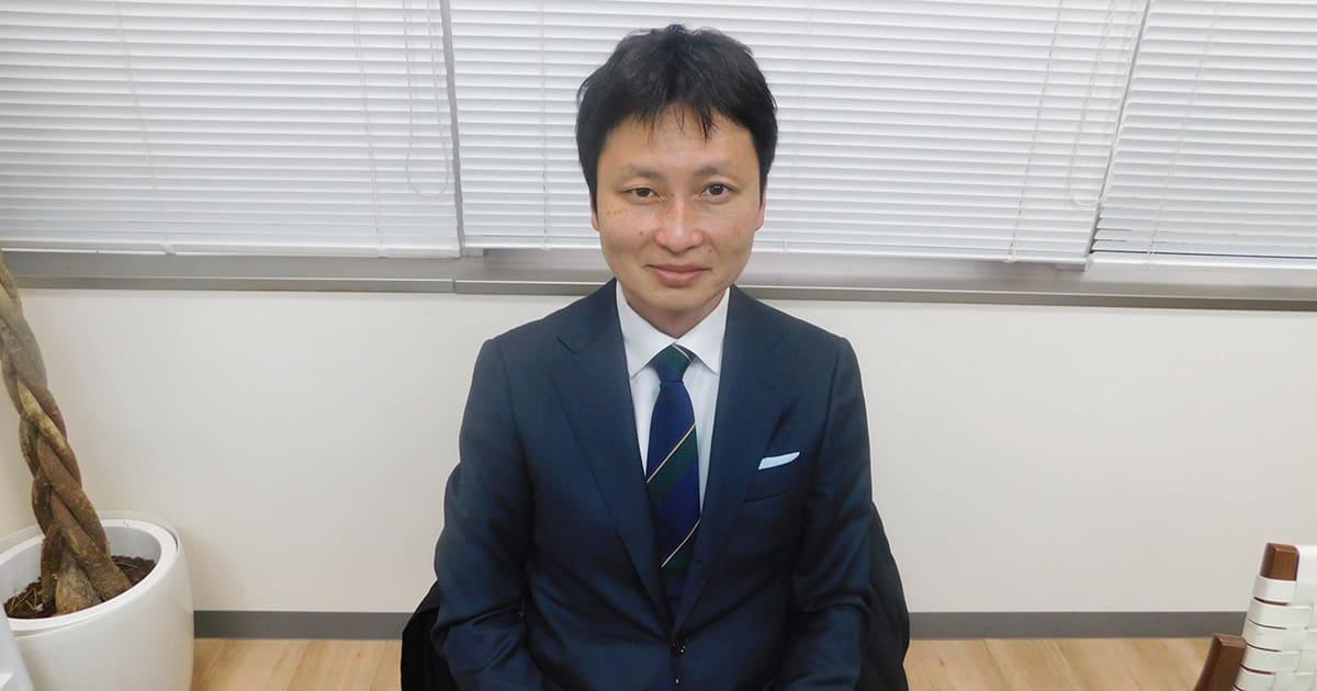 クレジットカードのパイオニア菊地崇仁さんにおすすめのクレカを聞いてきた!
