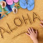 ハワイでお得!おすすめクレジットカード厳選5枚 海外旅行傷害保険やお得ポイントを解説 【2021年最新版】