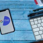 三井住友カードがGoogle Pay対応を開始!最大2,000円分を値引きするキャンペーンも!