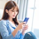 三井住友カードのVpassアプリを詳しく解説します。