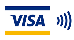Visaのタッチ決済って?