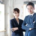 三井住友カードエグゼクティブの特徴や審査申請基準について解説!