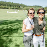 【FP監修】ゴルフ優待満載!おすすめクレジットカード3枚を解説【2021年最新】