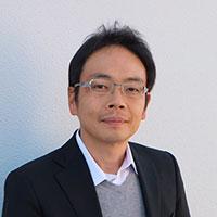 監修ファイナンシャルプランナー:佐藤 景治