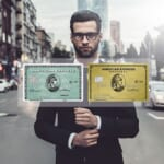 アメックスのクレジットカード13枚の特徴や審査申請基準をまとめて解説!