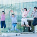 【FP監修】学生におすすめのクレジットカード13枚審査基準を解説