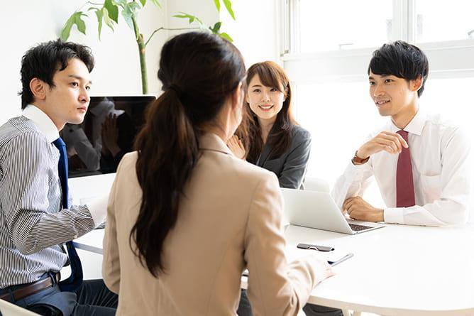 三菱UFJニコス株式会社インタビュー!VIASOカード(ビアソカード)・MUFGカードについて詳しく聞いてきました。