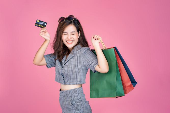 審査が甘いクレジットカードなんてあるの?ポイントを解説【2020年最新版】