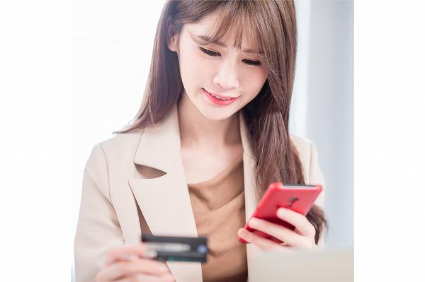 最高5%還元&ナンバーレスカードが新登場!三井住友カード(NL)